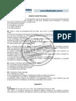5qts_DirConstitucional10