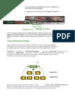 Presentacion ColombiaG1G4.com