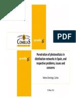 Impacts Distrib PV Ws 2011 Task14 Portugal Domingo[1]