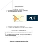 Capitulo 9-Resumen y Preguntas
