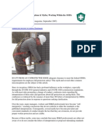 Fall Protection Misconceptions and Myths.pdf