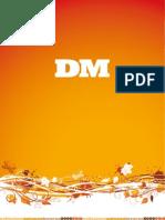 catalogo DM invernale 2009-2010