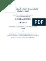 Salafee_Aqeedah