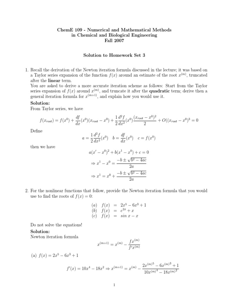 worksheet Linear And Nonlinear Functions Worksheet worksheet linear and nonlinear functions subtraction worksheets to hw 3 iteration trigonometric 1509926655 nonlinear