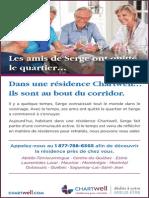 20130619 Corpo Festivale Lanaudière 4,25x7 juin generique HR (1)