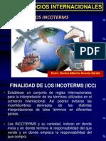 08_INCOTERM_tcm235-83858.ppt