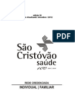 Orientador_SãoCristovão