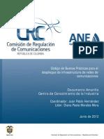 CodigoBuenasPracticas_25_06_12