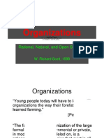 Organizations as Systems.ppt