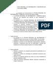 Funciones de La Oficina Atencion y Tramites Al Servicio de Gama