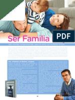 SerFamilia II - No 13 - Ser Flia Hoy
