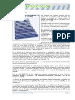 Anuario Accidentes de Trabajo2006