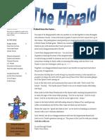 newsletter for facebookOct 2013.pdf