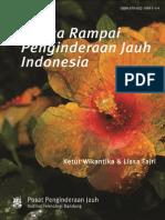 Bunga Rampai Penginderaan Jauh Indonesia Edisi-1.pdf