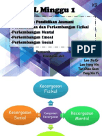 PJ ISL M1 (2) (1)