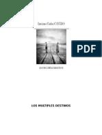LOS MULTIPLES DESTINOS.rtf