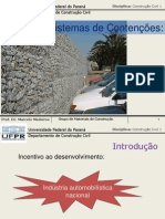 Sistemas_de_Contenção_129 (1)