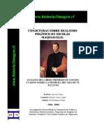 maquiavelo-realismo-politico1