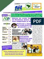 14ª edição F5 Vital.pdf