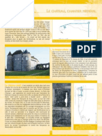 A4 Chateau Chantier BD