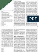 Notes Debord-Baudrillard.pdf