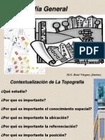 00 TAC TopografiaModeladoDimensionesErroresDistancias