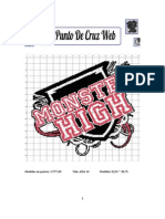 escudo monster high rosa.pdf