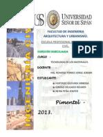 Informe de Laboratorio Granulometria 1.