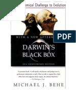 La Caja negra de Darwin.docx