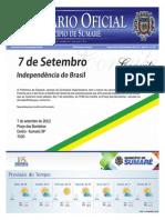 semanario 7 de setembro_eleiçãofaps