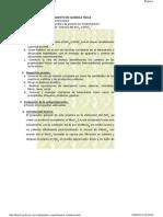 síntesis del yodato de potassio