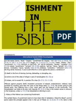 PUNISHMENTS IN THE BIBLE.pdf
