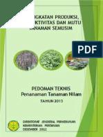 Penanaman_Tanaman_Nilam
