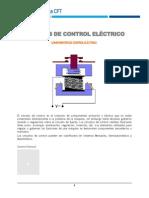 Componentes de Control