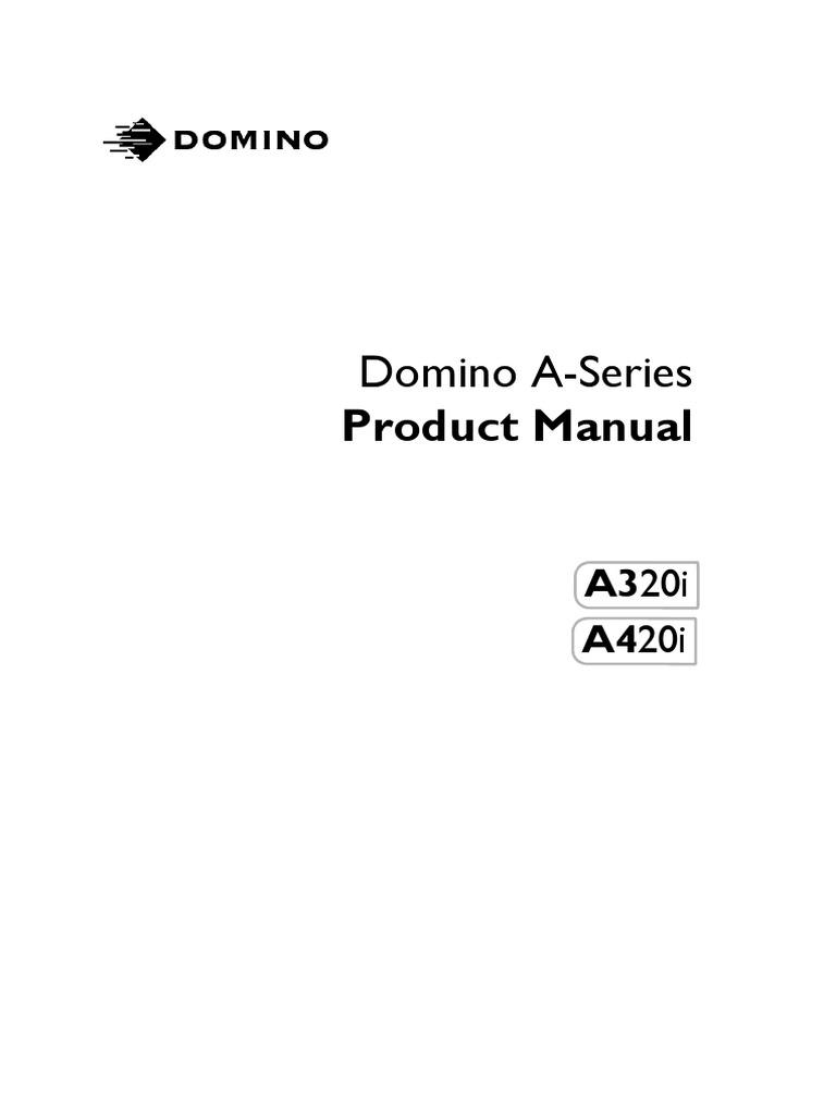 1509689782 5902 a320i a420i product manual english edp002568 2  at panicattacktreatment.co