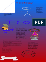 chris  e infograpic pdf