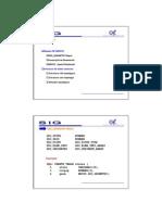Sig06_Estruturas de Dados Vectoriais