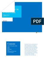 3077 PowerPoint2013 WSG