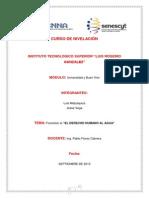Plan Del Buen Vivir Proyecto Terminado (2).docx