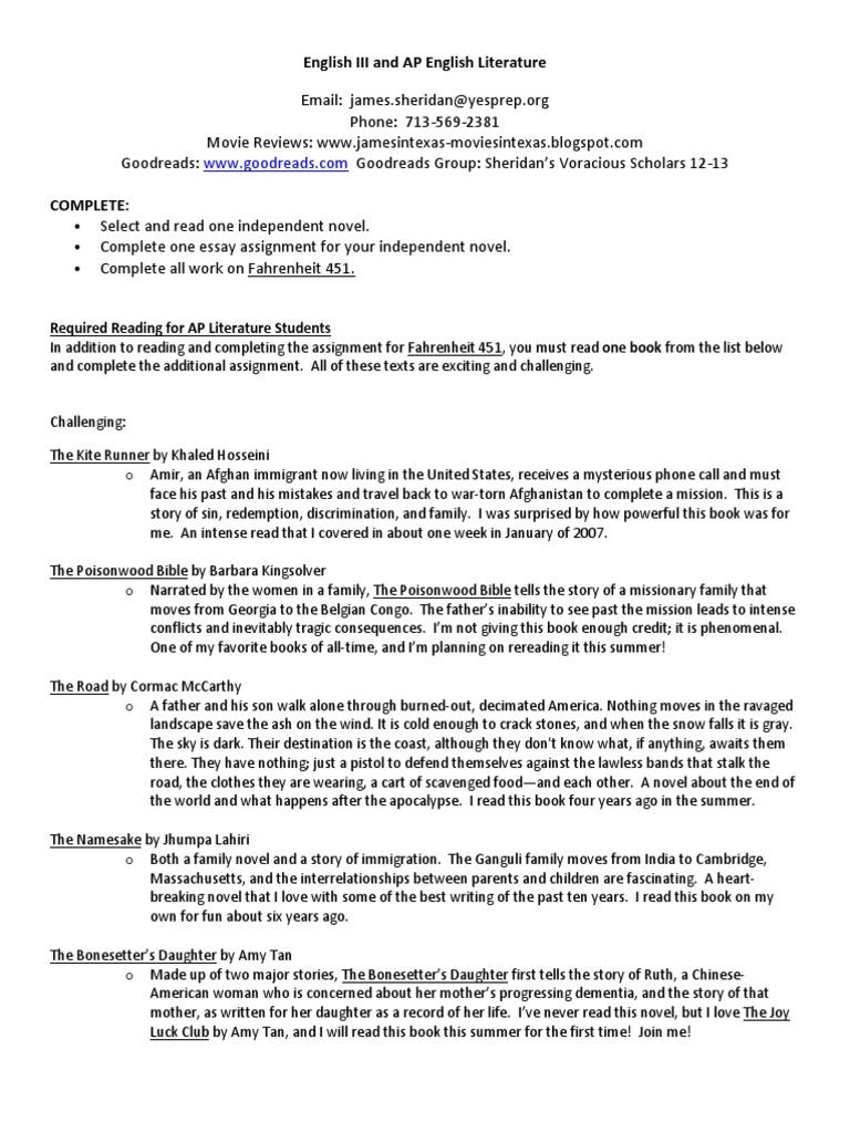phd dissertation poscher