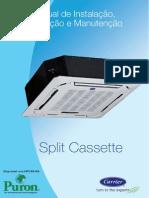 Iom Split Cassette Carrier-g-07-13 (View)