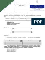 Acta Eleccion Delegado2