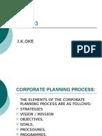 strategic management-3