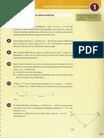 campo e potencial eléctrico