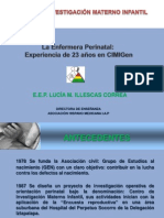 Enfermera Perinatal (2)
