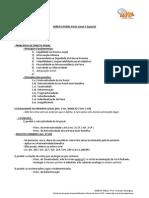 Apostila OAB Completa - LFG Pronta - 2011_DPenal
