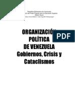 Copia de Pensamiento Politico Latinoameicano