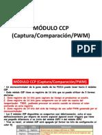 MÓDULO CCP (Captura