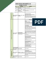 Agenda Academica V3-41