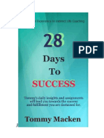 28-Days-To-Success.pdf